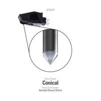 Audio Technica: P-Mount Cartridge