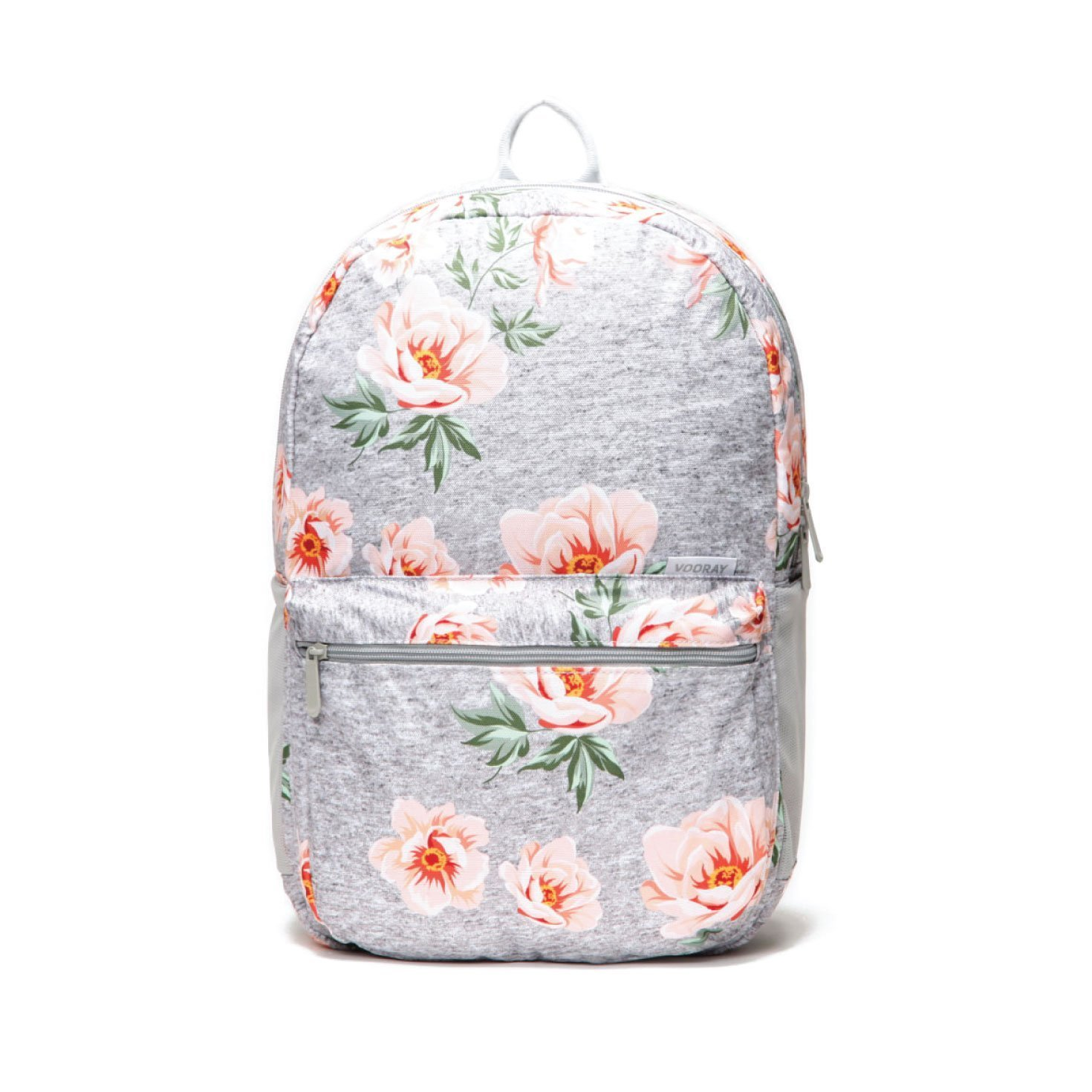 Vooray: ACE Backpack - Rose Gray image