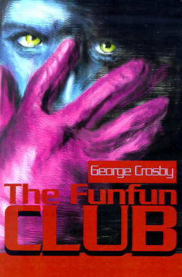 The Funfun Club by George Crosby image