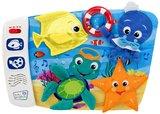 Baby Einstein Ocean Exploration Play Pad