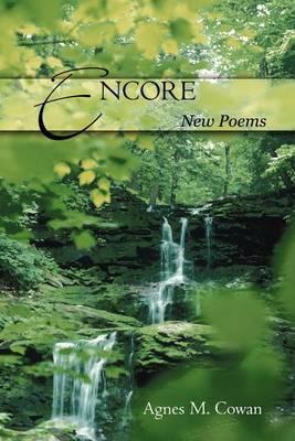 ENCORE by AGNES M. COWAN image