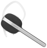 Jabra Style Bluetooth Headset