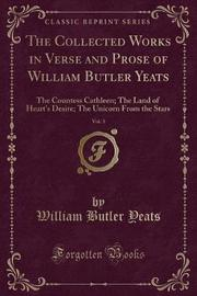 a comparison of deirdre and on bailes strand by william butler yeats essay This is a list of all works by irish poet and dramatist wb (william butler) yeats (1865–1939), winner of the 1923 nobel prize in literature and a foremost figure in 20th-century literature.