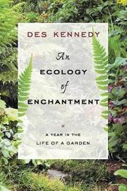 An Ecology of Enchantment by Des Kennedy image