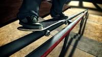 Skate for PS3 image