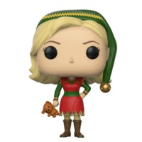 Elf - Jovie Pop! Vinyl Figure