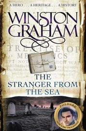 The Stranger From The Sea by Winston Graham