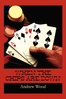 When the Chips Are Down by Associate Fellow Andrew Wood (Chatham House University of Kentucky USA University of East Anglia University of East Anglia University of Tulsa Chatham image