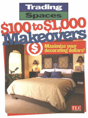 $100 to $1000 Makeovers
