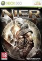NIER for Xbox 360