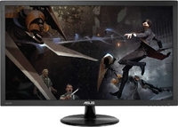 "21.5"" ASUS VP228NE 1ms Gaming Monitor"
