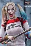 "Suicide Squad - Harley Quinn - 12"" Figure"