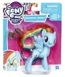 """My Little Pony: Pony Friends - Rainbow Dash 3"""" Mini-Figure"""