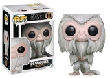 Fantastic Beasts - Demiguise Pop! Vinyl Figure