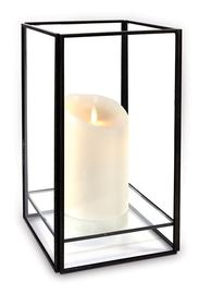 Lantern - Classic Candle Holder
