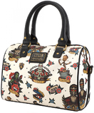 Loungefly Marvel Guardians of the Galaxy Duffle