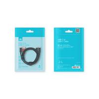 Huion Kamvas 10 Series USB-C to USB-C Cable