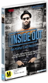 Inside Out: The People's Art Project on DVD