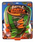 Zing: Battle Zartz - 2 Pack