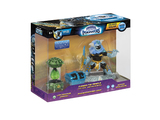 Skylanders Imaginators TIKI Temple Adventure Pack (All Formats) for