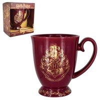 Harry Potter Mug (Hogwarts)