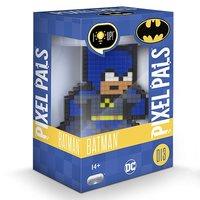Pixel Pals DC Comics Batman