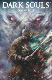 Dark Souls Year 1: Omnibus by George Mann