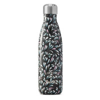 Insulated Bottle: Liberty Collection