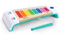 Baby Einstein - Magic Touch Xylophone
