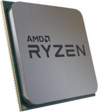 AMD Ryzen 9 5950X 16-Core 4.9GHz CPU