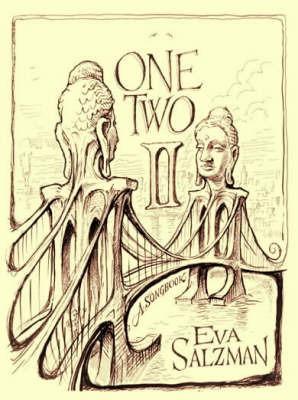 One Two by Eva Salzman