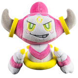 Pokémon 20cm Plush - Hoopa