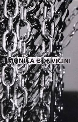 Monica Bonvicini image