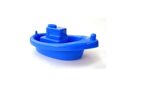 Viking Toys : Tug Boat