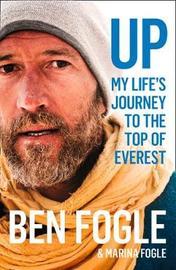 Up by Ben Fogle