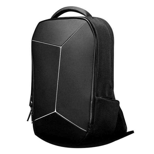 Xiaomi Mi Geek Water-Resistant 15.6 Backpack