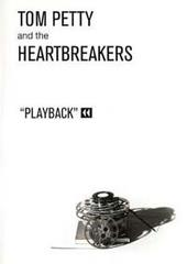 Tom Petty & the Heartbreakers - Playback on