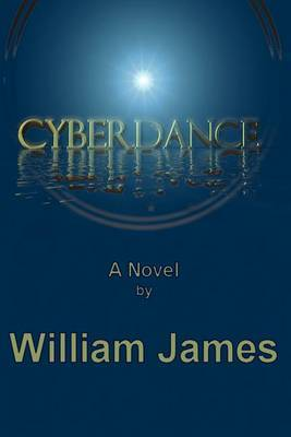 Cyberdance by William James image
