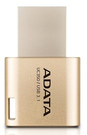 64GB ADATA Type-C OTG USB 3.1 - Flash drive