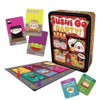 Sushi Go Party image