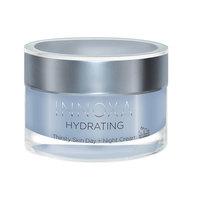Innoxa Hydrating Thirsty Skin Day + Night Cream (50ml)