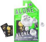 Alone Face - Internet Meme Figurine