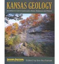 Kansas Geology image