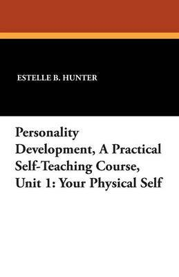 unit 5001 self development How does one use self help techniques for self development and success simply by following any one or more methods given on this site every individual is different hence, the same self development program may not work for everyone a person may need self help for any of the.