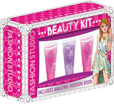 Beauty Box image