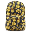 Loungefly: Winnie the Pooh - Collage Print Backpack