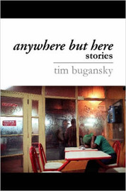 Anywhere But Here by Tim Bugansky image