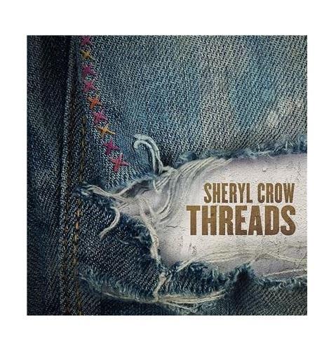 Threads by Sheryl Crow image