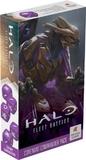 Halo: Fleet Battles - Covenant Commander Pack