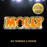 Molly – Soundtrack To The Television Series